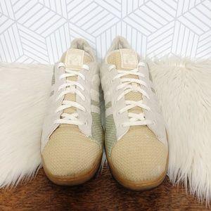 adidas adidas adidas galaxie m cp   La Conception Professionnelle    De Nouvelles Variétés Sont Introduites L'une Après L'autre    Acheter    De Nouvelles Variétés Sont Introduites L'une Après L'autre    Respectueux De L'environnement  b2b0d3